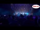 Stevie Wonder Live Concert HD 2017 - Stevie Wonder