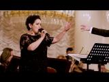 Этери Бериашвили - Нет, я ни о чем не сожалею