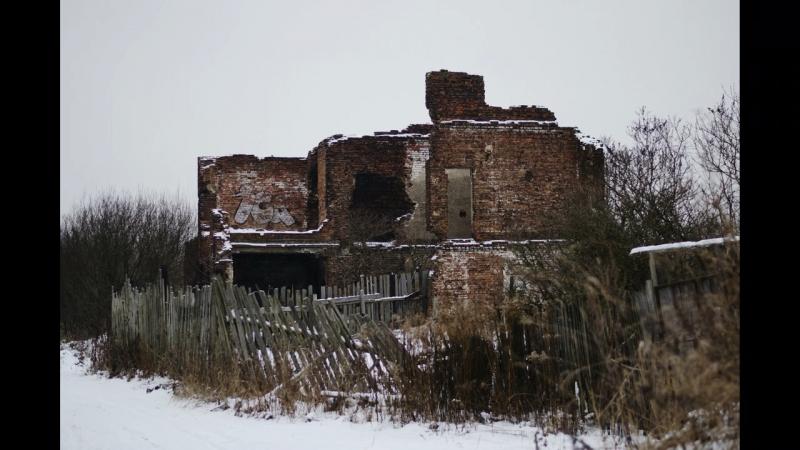Ко дню 74 годовщины полного снятия блокады Ленинграда