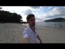 Пляж Фридом на Пхукете за что 1200 бат Стоит ли ехать Отзывы зрителей Тайланд