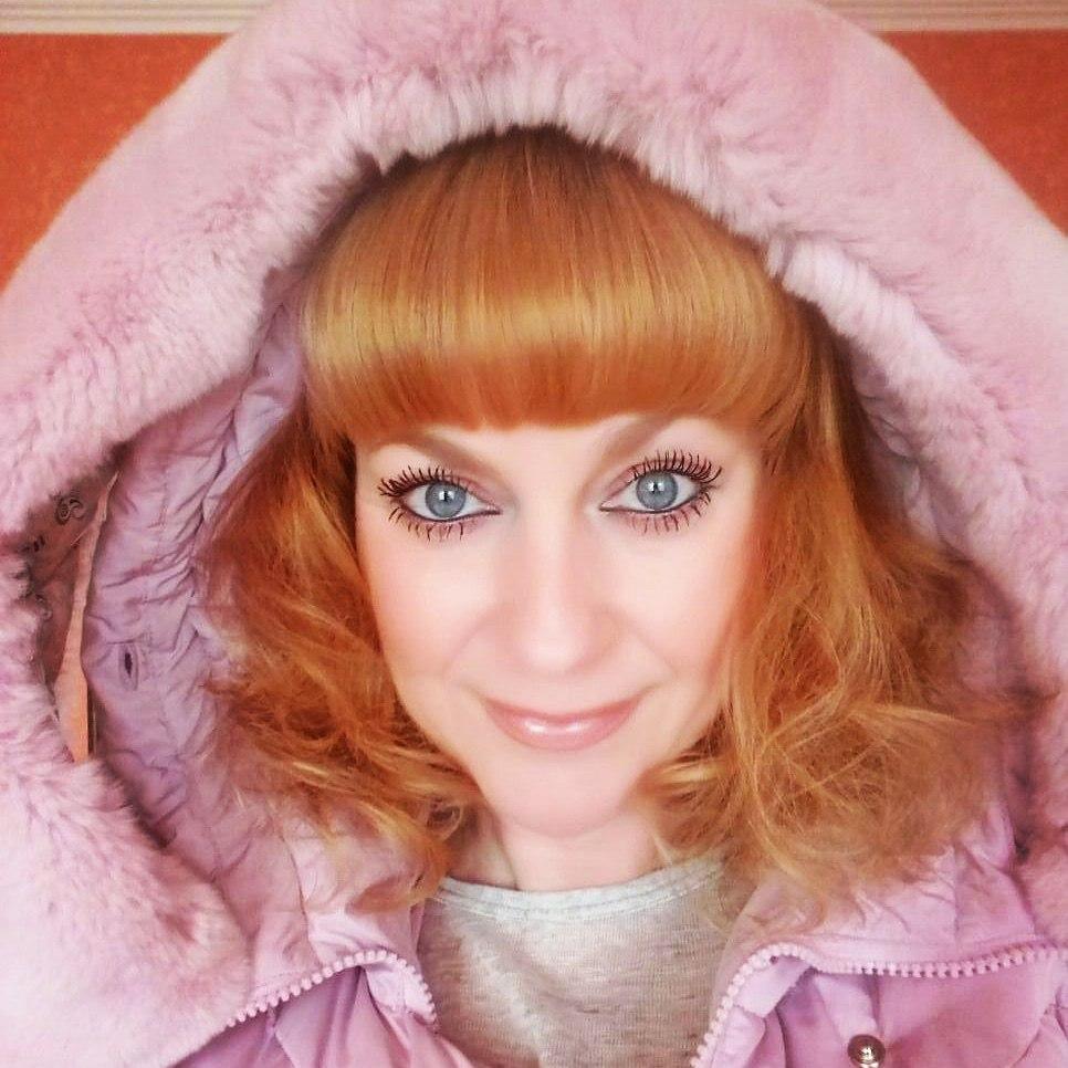Анжелика Герасименко, Одесса - фото №3
