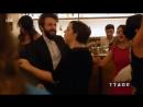 7 Gün... İstanbul (türkisch) - 7 Tage Video - ARD Mediathek