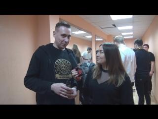 PROполитех «Гала-концерт КВН - 2018»