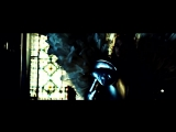Within Temptation - Fire And Ice HD