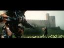 Трансформеры Последний Рыцарь Последняя Наследница Перлина