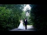 Свадебный клип May be видеограф на свадьбу