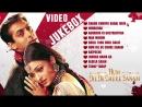 Hum Dil De Chuke Sanam _ Full Video Songs _ Salman Khan, Aishwarya Rai