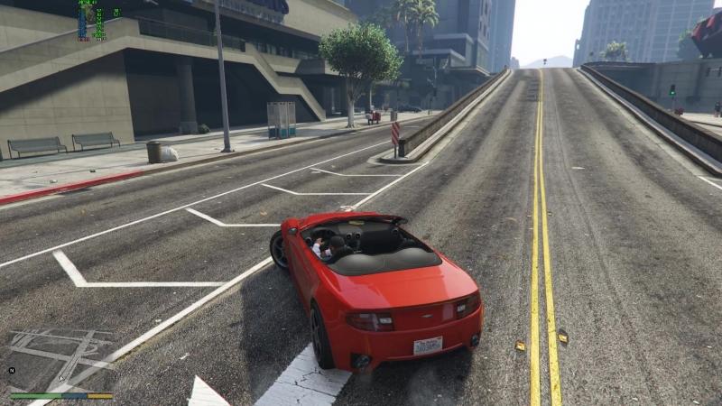 Grand Theft Auto V 02.18.2018 - 20.50.29.01