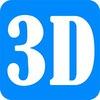 Услуги 3D-печати в Москве