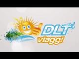 Daylight Tour | Туроператор и туристическое агентство