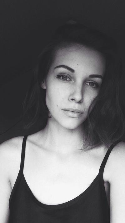 Ирина Шемет