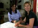 How to Give a Reflexology Massage What Is Reflexology Massage