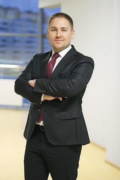 Александр Александер