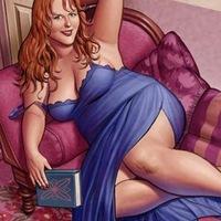 Женщина Ищет Молодого Человека Для Секса
