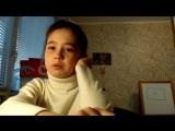 6,5 млн просмотров видео «Никто не пришёл на встречу!». Но больше она не плачет!