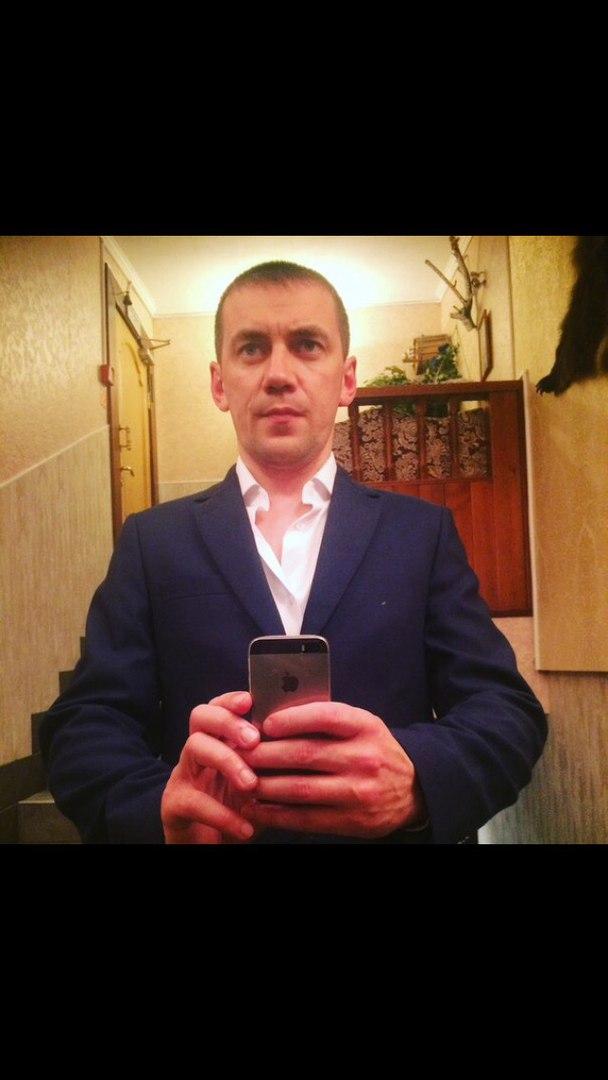 Сергей Максимов, Нижний Тагил - фото №2