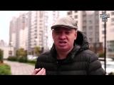 Жека - Дурной сон - Кредит на оплату коммуналки Рот Народа Чисто News 2016