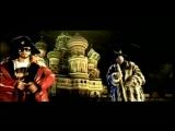 Тимати  Mario Winans-Forever