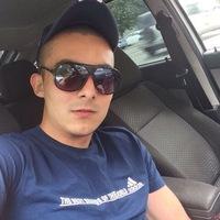 Аватар Сергея Никитина