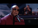 02 Stevie Wonder ~ We Can Work It Out ☆HD☆
