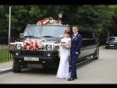 8 июля 17 клип Алексей и Анастасия, TulaFilm.ru 8(920)7489899