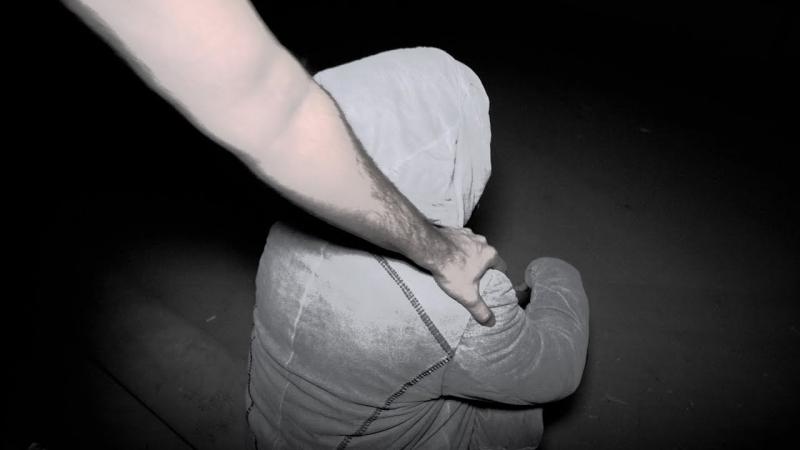 ДНЕВНИК ХАЧА Чёрный Стрингер Заблудшие Души Full HD 1080