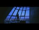 фильм ХАМ-ХУМ. Совместное российско-индийское производство. Ленфильм 2008 г. вид. 30