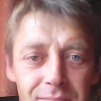 Yury Zhmaev