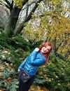 Татьяна Яковлева фото #44