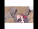 Naruto Sakura — anime vine