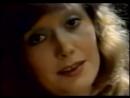 алла пугачёва до свидания лето 1977 год качественный звук aklip scscscrp