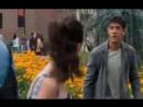 Джинсы - талисман 2  The Sisterhood of the Traveling Pants 2 (2008)