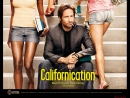 Блудливая Калифорния Californication 3 сезон
