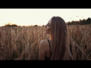 Summer follow | Grand Frame Films