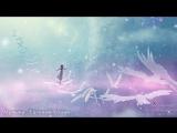 Ангельский Портал Новых Энергий _ Хрустальные Ноты Исцеления Души и Тела _ Лечебная Музыка Медитация
