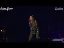Ariana Grande - Side To Side (Live at A Concert For Charlottesville: The Benefit Concert)