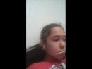 Эвелина Сафина - Live