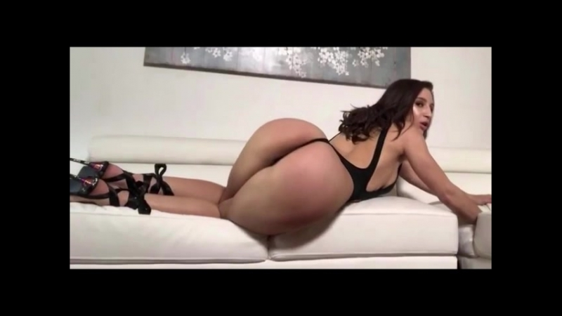 Abella Danger Абелла Дейнджер красотка порно секс эротика грудь сиськи sex milf porn erotic booty boobs cute милф милфа