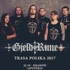 ====== \\\\GjeldRune Folk Metal////======