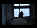GUSLI (Guf Slim) - Фокусы