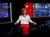 Тайны Чапман - Кто крепче? [05/03/2018, Документальный, SATRip]