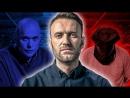 ВК похоронил Навального Дружко Шоу ждет ПЕРЕЗАПУСК Расправа над БЛОГЕРОМ в Мексике