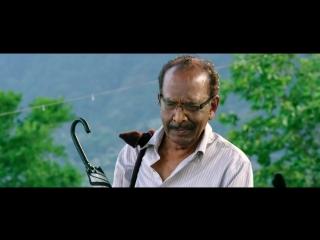 Nimir - Movie  Nenjil Maamazhai - Video song Udhayanidhi Stalin, Namitha Pramod