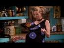 Friends 5х01 беременная Фиби