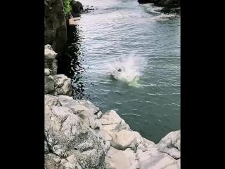 Hana, Hawaii | Джиган