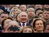 Весь цивилизованный мир готов покончить с Путиным и знает, как это сделать