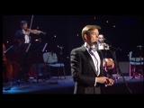 Я помню вальса звук прелестный - Олег Погудин 2009