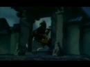 Мулан (1998) _ Официальный русский трейлер _ HD