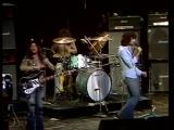 Deep Purple - Strange Kind Of Woman - Live 1973 (USA, New York) (1973)