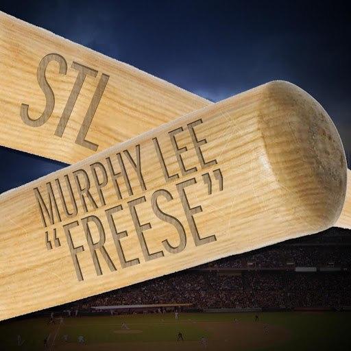 Murphy Lee альбом Freese